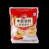 三迪麦片(牛奶加钙)Cereals 560g