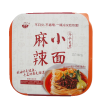罗府牛杂(麻辣小面) instant noodle 134g