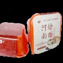 罗府牛杂(河南烩面) instant noodle 134g