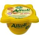 (烤肉绝配)西班牙蒜泥蛋黄酱 ALIOLI 70G