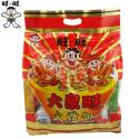 旺旺大礼包 Wangwang Biscuit 480g