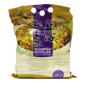 望乡上海阳春面 Shanghai Noodles 1.82KG