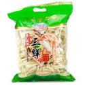 麦老大三鲜面 Noodles 400g