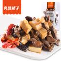 良品铺子 - 香菇豆腐干 Bestore Snacks 180g