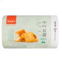 良品铺子 - 千叶豆腐 Bestore Snacks 200g