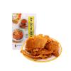 老爸豆腐干*素食 100g dried bean curd