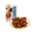 老爸豆腐干*海鲜 100g dried bean curd