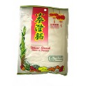 红灯牌小麦澄粉 / 澄面 454g Wheat flour