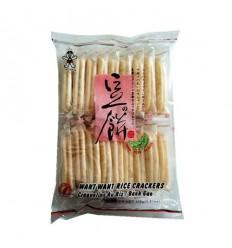 旺旺豆饼 108g wangwang Cracker