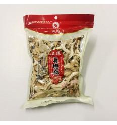 山缘真姬菇 / 干香菇 100g Dried Shiitake