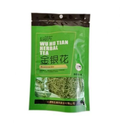 五湖天 金银花茶 Honeysuckle tea 30g