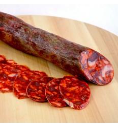 伊比利亚特级迷你风干肠200g Mini Chorizo Iberico 200g