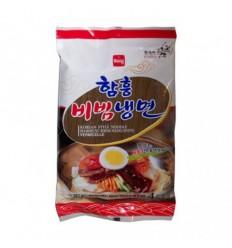 Wang 韩国冷面 624g Noodles