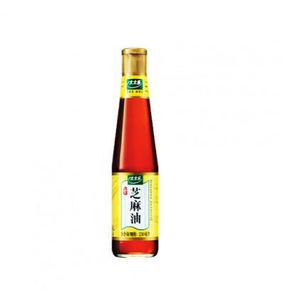 太太乐麻油 230ML Sesame oil