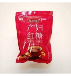 红糖坊产妇红糖 280G sugar series