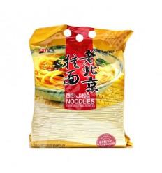 望乡牌 老北京挂面 1.82Kg Noodles