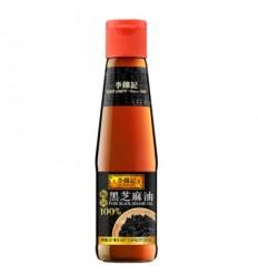 李锦记芝麻油(纯正) Sesame Oil 207ml