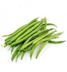 长青豆角 Long Beans 约400g