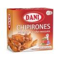 DANI 美式茄汁小鱿鱼 Chipiron S.Ameri.160ML