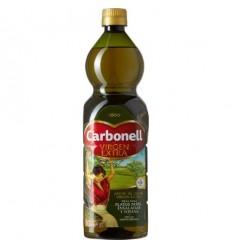 Carbonell牌 特级初榨橄榄油 oliva virgen 1L