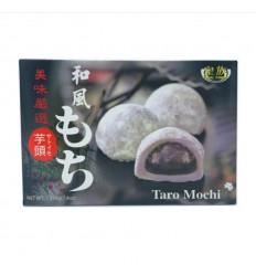 皇族和风香椰班蘭麻薯 MOCHI 210g
