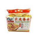 麦老大家庭鸡蛋面 eggs Noodles 1.68Kg