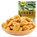 (大包)甘源蟹黄蚕豆 Broad Beans 285g