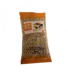 天下品客黄豆400G soybean