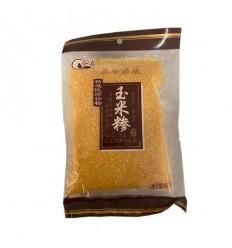 谷喜玉米糁400G Corn grits