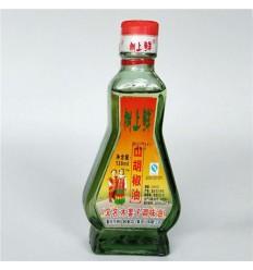 树上鲜山胡椒油130ML Peppercorn oil