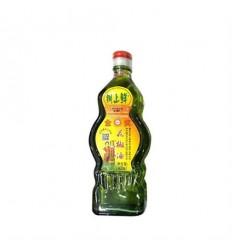 树上鲜花椒油250ML Pepper oil