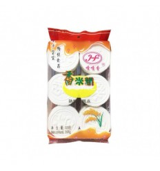 喷喷香香米糕225G Fragrant rice cake