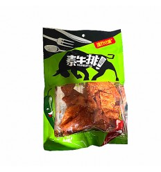 流行e派素牛排*泡椒100G Kimchi Steak