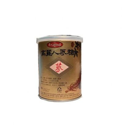 高丽人参糖100G Korean Ginseng Sugar