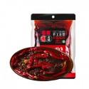 名扬液态火锅底料(清油)(微辣) Hot pot spices 500g