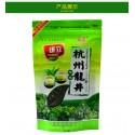 奇皇雄立杭州龙井 50g tea