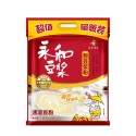 永和豆浆(甜豆浆粉)Soybean Drink 350g