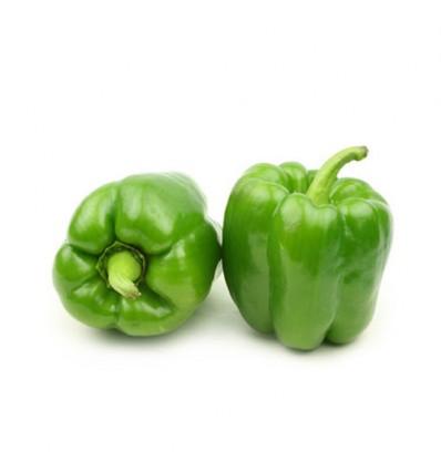 西班牙绿灯笼椒 / 绿甜椒 Spainsh Mini Pepper 400g