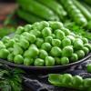 (脱壳)新鲜 豌豆 Long Beans 约150g