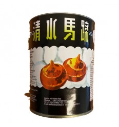 清水马蹄肉 Water Chestnut 567g