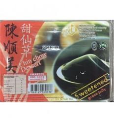 陈顺美*甜仙草 300G Chen Shunmei* Sweet Fairy Grass 300G
