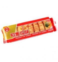 九福*哈密瓜酥 227G Jiufu* Cantaloupe Melon 227G