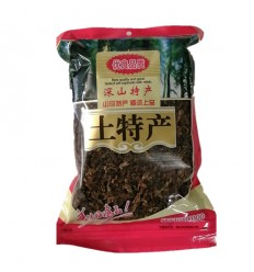 EMB梅菜干 200g Dried plum