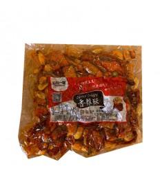 轻松一嗑*香辣酥 200G Nibble* Spicy Crisp 200G