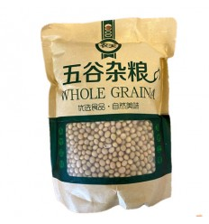 农夫*五谷杂粮*黄豆 800G Farmer*Wholegrain*Soybean 800G
