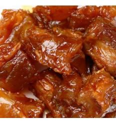 【德国腊味居】红油牛蹄筋 1份约300g beef tendon
