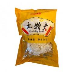 EMB*白木耳 80GEMB*White Fungus 80G