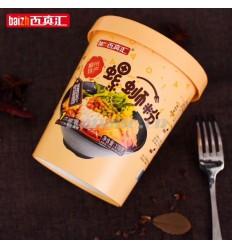 百真汇*螺蛳粉 170GBaizhenhui*Snail Rice Powder 170G