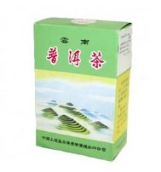 云南普洱茶 227G Yunnan Puer Tea 227G