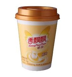 香飘飘*原味奶茶 80GXiang Piao Piao* Original Milk Tea 80G